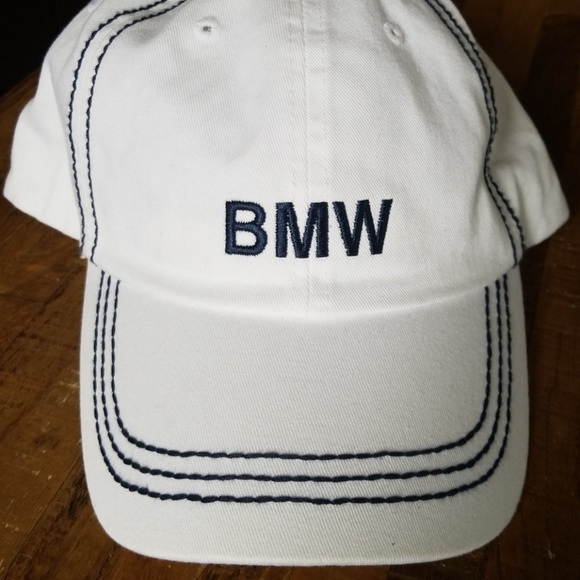 BMW Other - BMW baseball cap